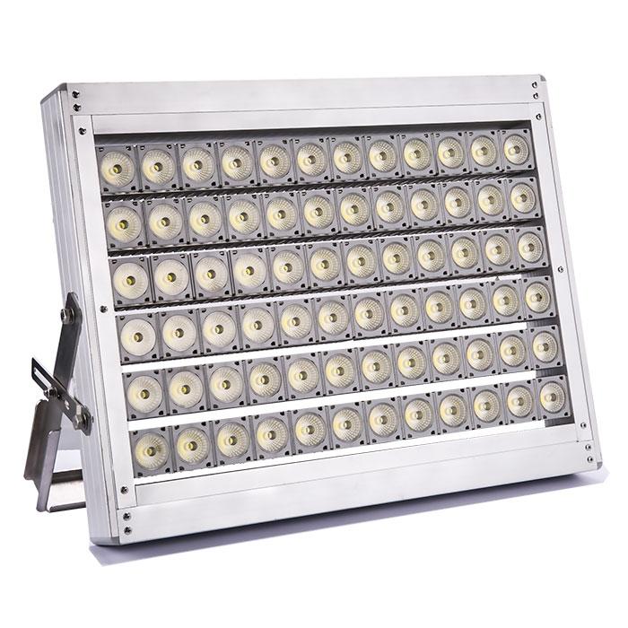 LED-valonheitin-FLN-Ledicon-01