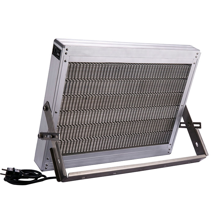 LED-valonheitin-FLN-Ledicon-02