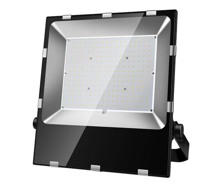 led-valonheitin-G2-slim-ledicon-01