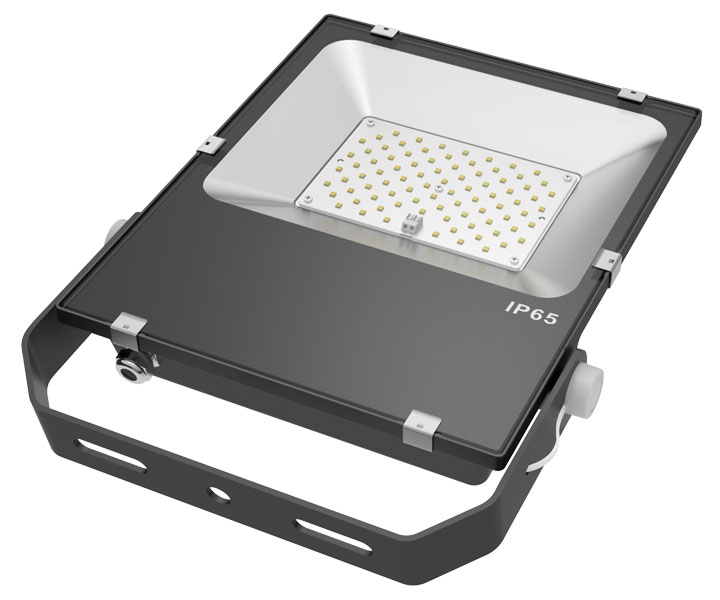 led-valonheitin-G2-slim-ledicon-02